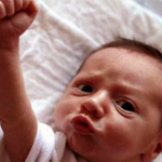 Лактационный криз — или скачок роста малыша?