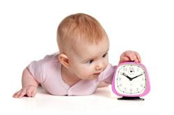 baby-clock 1