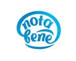 nota-bene-150x120