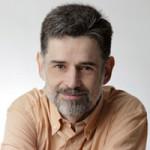 Карлос Гонсалес: Мы живем в обществе, которое заставляет нас верить в то, что иметь детей — не важно