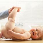Можно ли  кормить ребёнка грудью, если у него понос?
