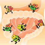 Анализ на дисбактериоз: гадание на кишечной флоре?